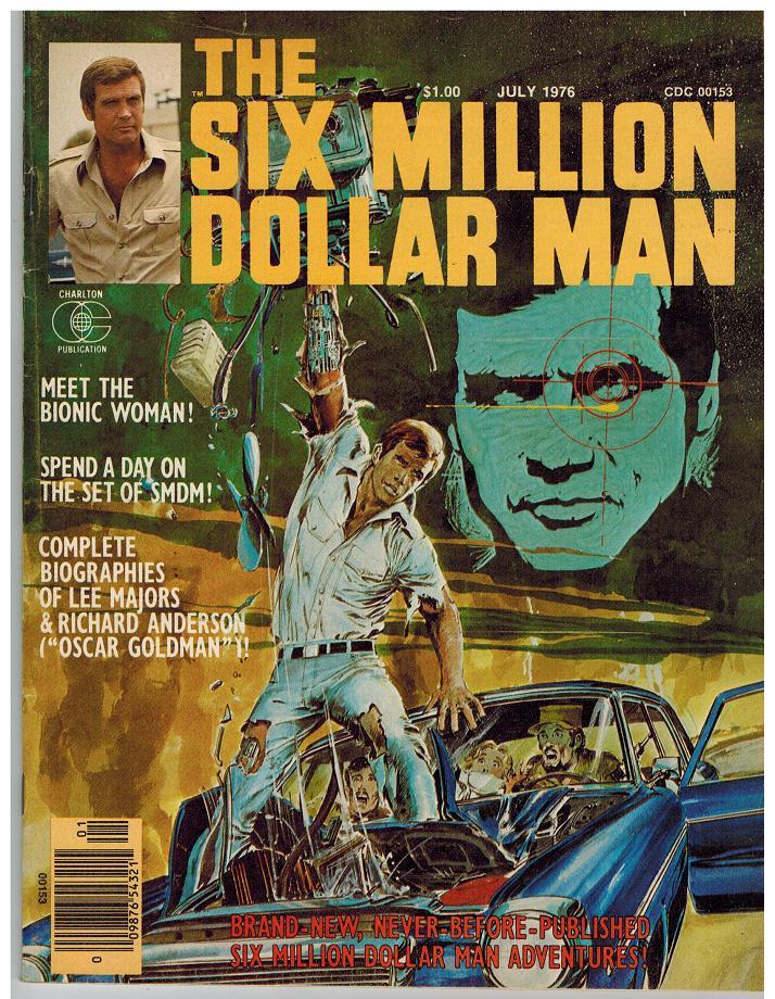 Classic Comic Covers - Page 3 Sixmilliondollarman1976no1vgf