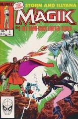 SYMBIOTE SPIDER-MAN ALIEN REALITY #1 PRE-ORDER 11//12//19 VF//NM MARVEL